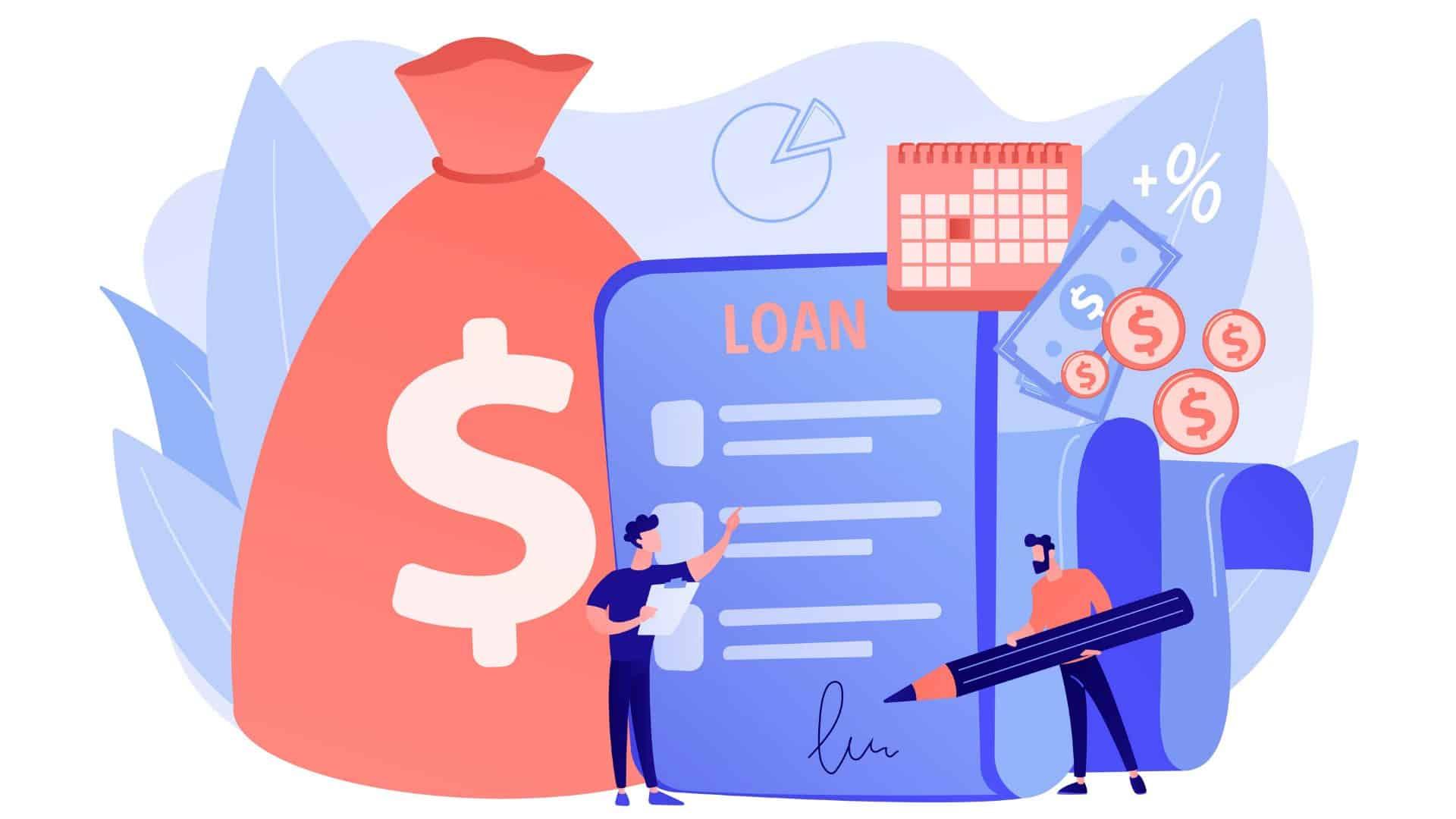 craigslist personal loan