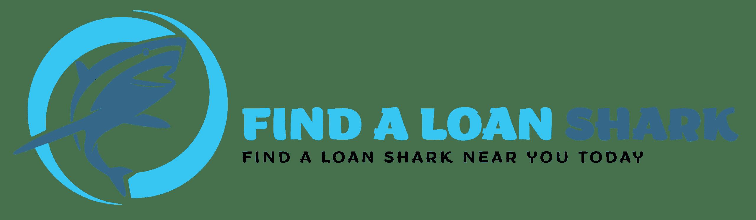 Find Loan Shark